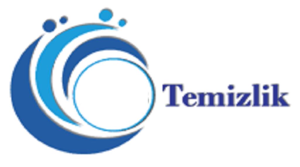 Temizlik Logo